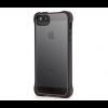 Griffin Survivor Core étui iPhone 5(S)/SE transparent